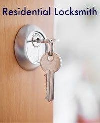 Washington DC Elite Locksmith Washington, DC 202-753-3881